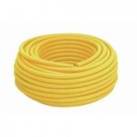 CONDUITE CORR.TIGRE PVC 32MM