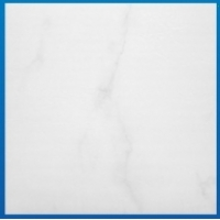 (2346) PISO ESM. ARTEC REF 41600 CX 2M